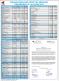 Rapport Financier Semestriel 1S2019