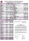 Etats financiers (semestriel) 2016