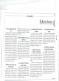 leconomiste - décembre 2014