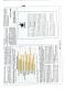 leconomiste - juin 2014