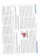 leconomiste -  decembre 2014