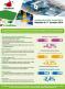 Communication Financière semestrielle au 30/06/2014