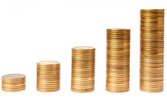 Augmentation de capital pour les salariés | Colorado ...