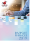 Rapport Financier Annuel 2019