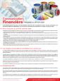 Communication financière semestrielle au 30-06-2021