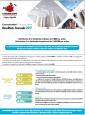 Communication Financière au 31/12/2017