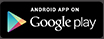 Telecharger l'application Reporting depuis Google Play