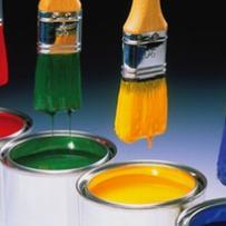 teintes exterieur colorado
