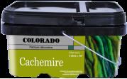 CACHEMIRE
