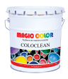 Coloclean