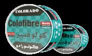 Colofibre