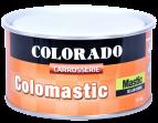 Colomastic