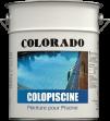 كولوبيسين