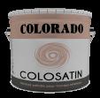 COLOSATIN