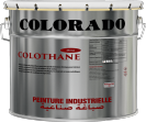 COLOTHANE METAL
