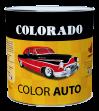 Color Auto
