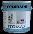 ITOMAX