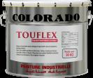 Touflex