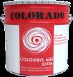 COLOVINYL 600 Extra