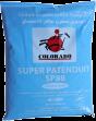 super patenduit SP88