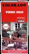 Vernis Gras V804