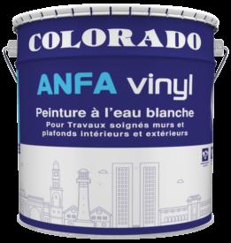 Colorado ANFA VINYL