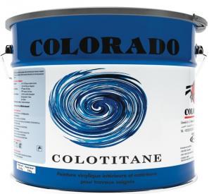 Colotitane