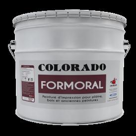 Colorado Formoral