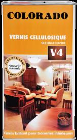 Vernis V4
