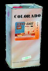 VERNIS GLASS