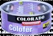 Colofer