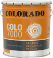 Colo 7000