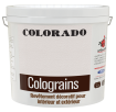 Colograins