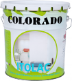 ITOLAC COLORADO