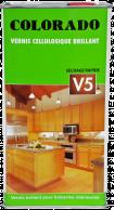 Vernis V5