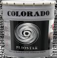 PLIOSTAR
