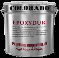 EPOXYDUR
